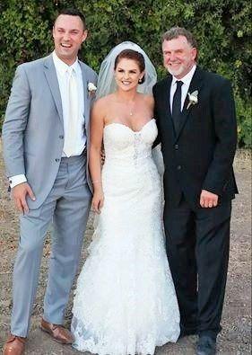 Tmx 1484163698428 14332971101552596822774687527436563738192405n 2 Roseville, CA wedding officiant