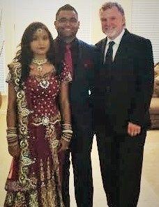 Tmx 1484163719140 Unnamed 5 Roseville, CA wedding officiant