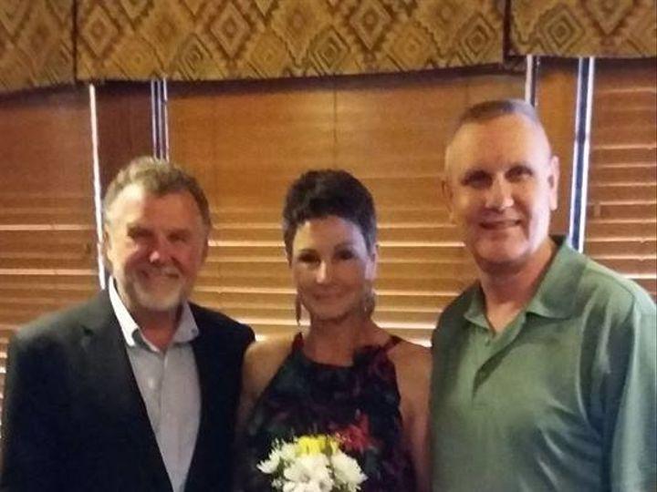 Tmx 1495489650053 18485892101562433042124685071048870836553407n Roseville, CA wedding officiant