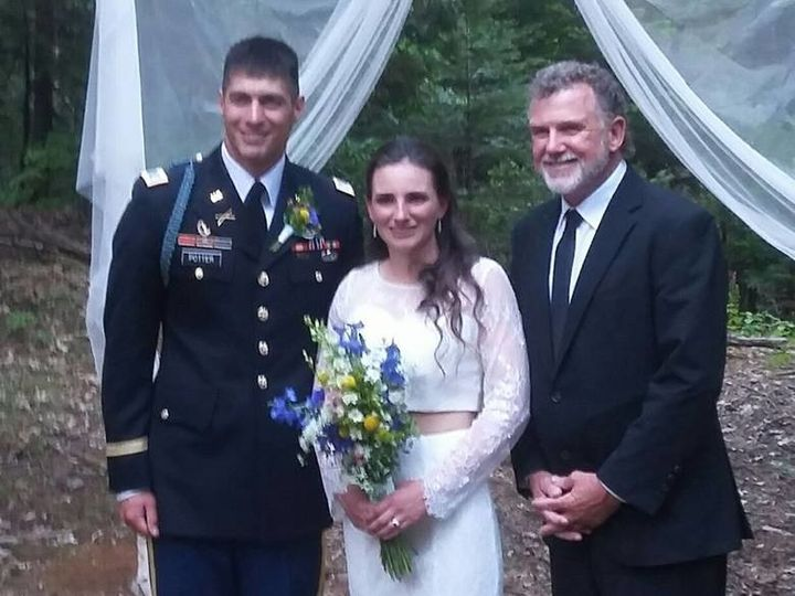 Tmx 1496179309177 18700020101563034042424681439531253593277318n Roseville, CA wedding officiant
