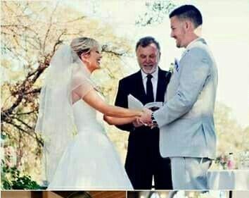Tmx 1506551036314jpg0jpg 0 51 957921 158370466522940 Roseville, CA wedding officiant