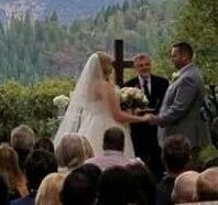 Tmx 1550444534886 1 51 957921 158370477523800 Roseville, CA wedding officiant