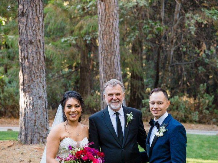 Tmx Frank1 51 957921 Roseville, CA wedding officiant