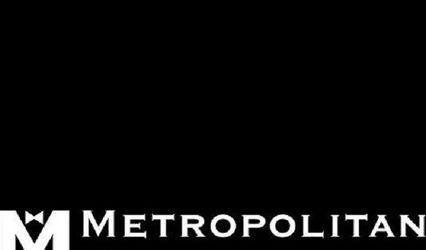 Metropolitan Formalwear at SEARS 1