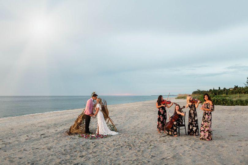 tween waters resort captiva island florida wedding photos 1165 51 987921