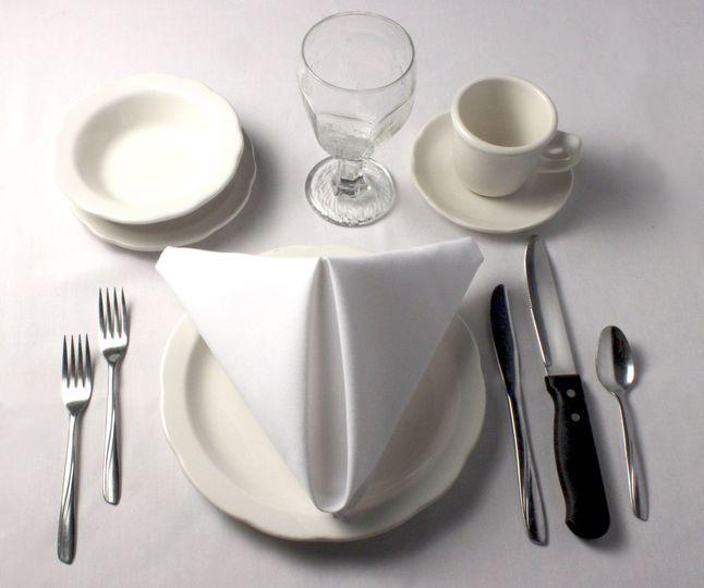 Chiavetta's Catering