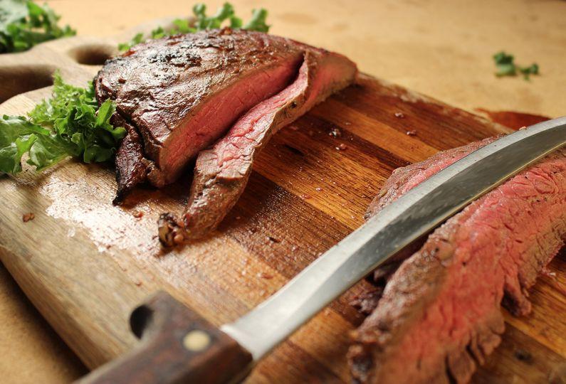steakandknife