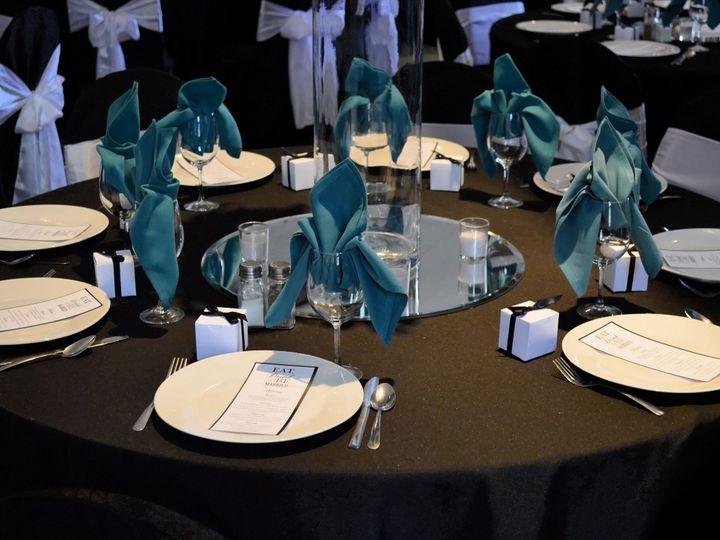 Tmx 1423788545436 Dsc3675es Yakima wedding eventproduction