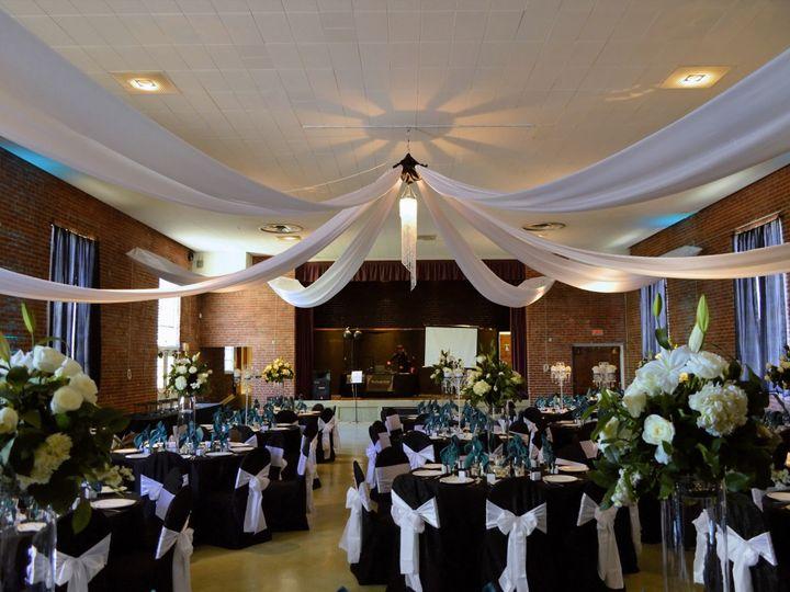 Tmx 1423788571755 Dsc3689es Yakima wedding eventproduction