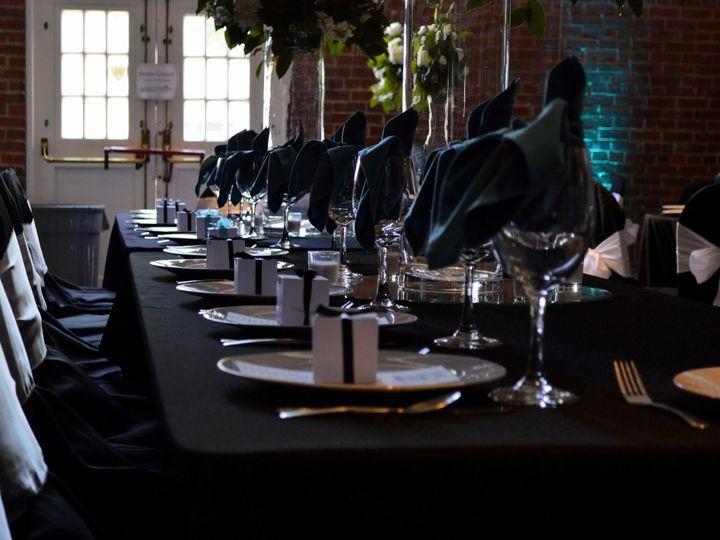 Tmx 1423788597611 Dsc3711es Yakima wedding eventproduction