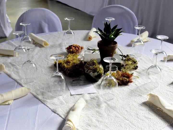 Tmx 1423788647596 Dsc6367es Yakima wedding eventproduction