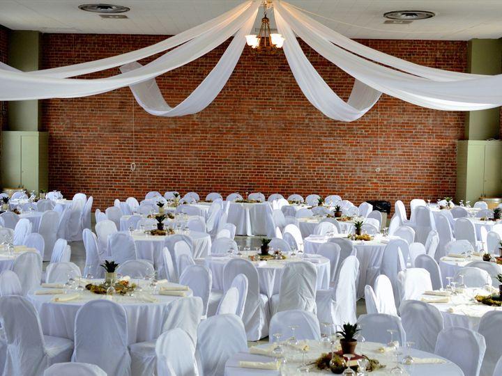Tmx 1423788679708 Dsc6368es Yakima wedding eventproduction