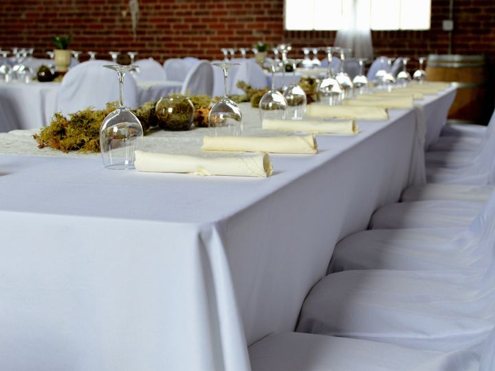 Tmx 1423788704888 Dsc6372es Yakima wedding eventproduction