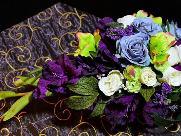Tmx 1423788725673 Dsc6543es Yakima wedding eventproduction