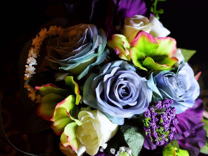 Tmx 1423788751824 Dsc6549e2s Yakima wedding eventproduction