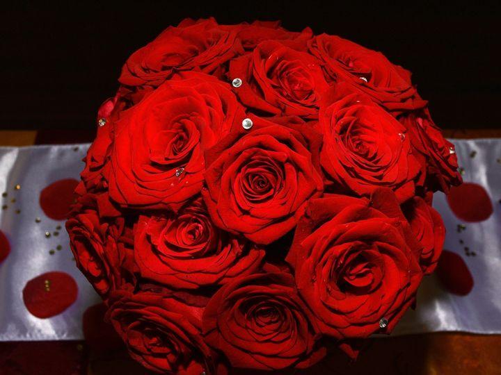 Tmx 1423788770709 Dsc8887es Yakima wedding eventproduction