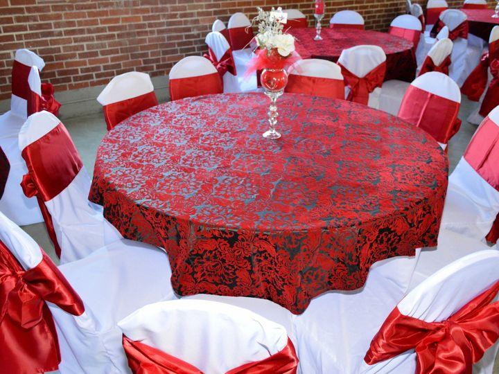 Tmx 1423788789510 Dsc9361es Yakima wedding eventproduction