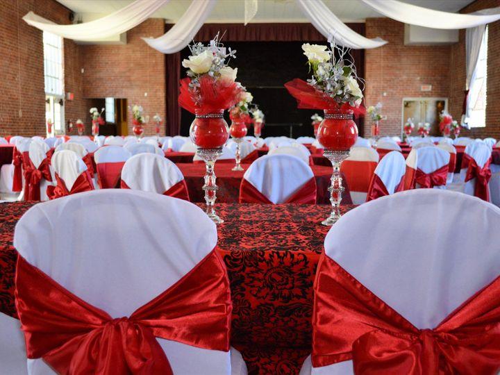 Tmx 1423788819438 Dsc9374es Yakima wedding eventproduction