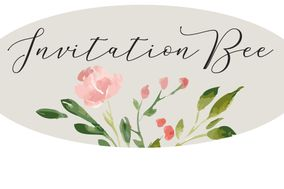 Invitation Bee