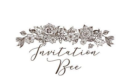 Invitation Bee 1