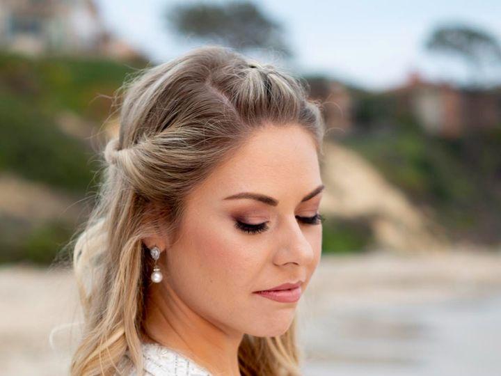 Tmx  Igp2136 51 1009921 159363935211905 San Diego, CA wedding beauty