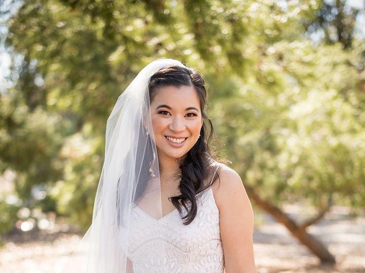Tmx 0063 51 1009921 159363935338918 San Diego, CA wedding beauty