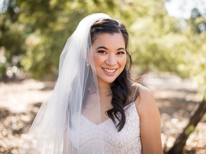 Tmx 0064 51 1009921 159364072373489 San Diego, CA wedding beauty