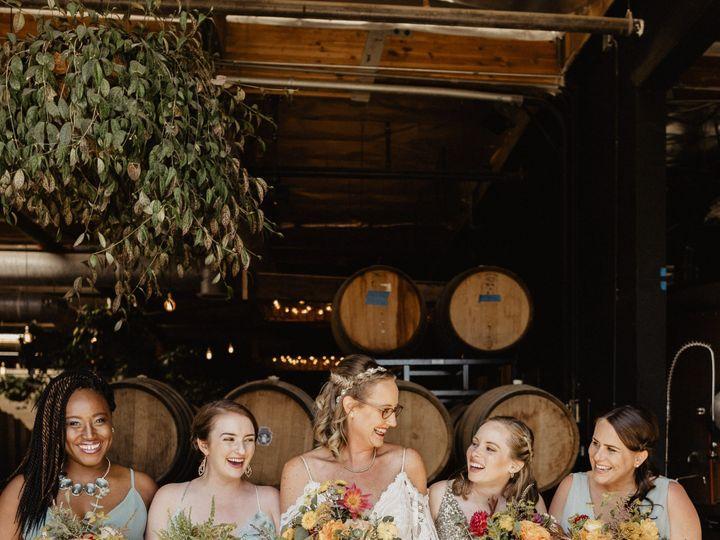 Tmx 007 Sneak Peek 1 51 1009921 1573687861 San Diego, CA wedding beauty