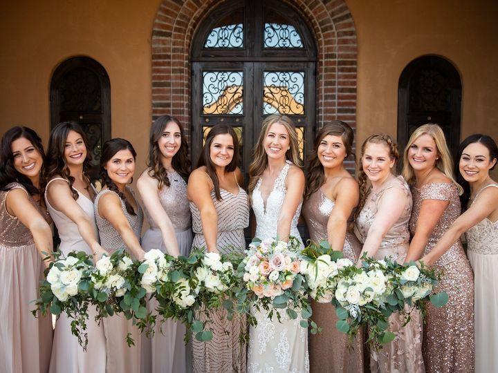 Tmx 664a6365 1622x1152 51 1009921 1561588424 San Diego, CA wedding beauty