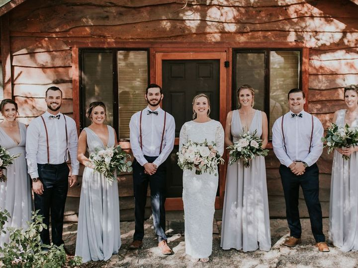 Tmx Aj9a2135 51 1009921 159363964055039 San Diego, CA wedding beauty
