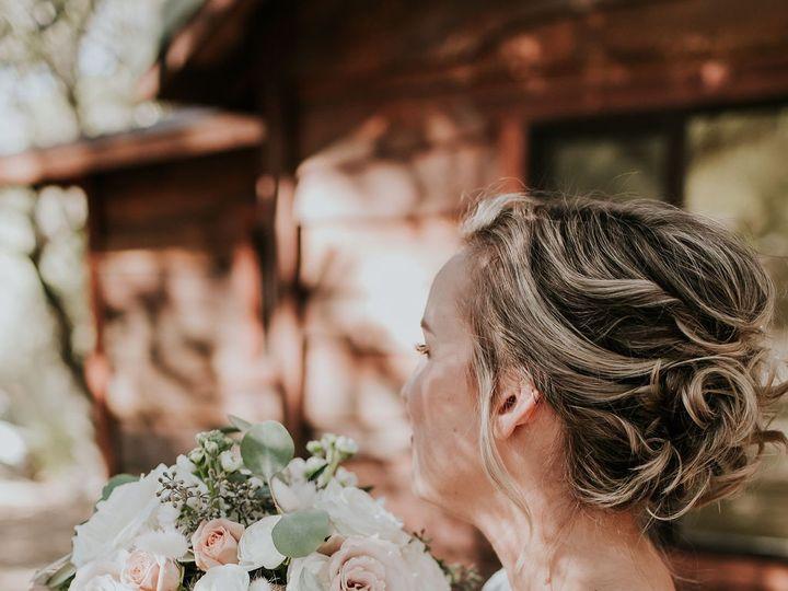 Tmx Aj9a2176 51 1009921 159363964196426 San Diego, CA wedding beauty