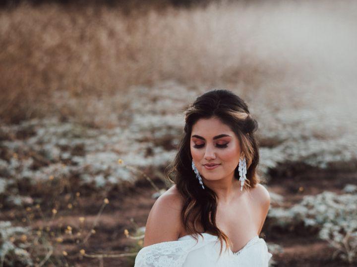 Tmx Bridal Shoot Romantic Boho 20 51 1009921 1565374696 San Diego, CA wedding beauty
