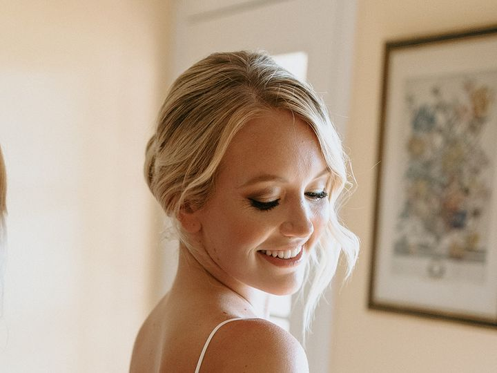 Tmx Ca4a9158 51 1009921 160591170226380 San Diego, CA wedding beauty