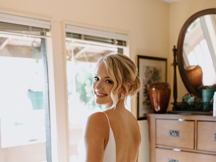Tmx Ca4a9250 51 1009921 160591170218012 San Diego, CA wedding beauty