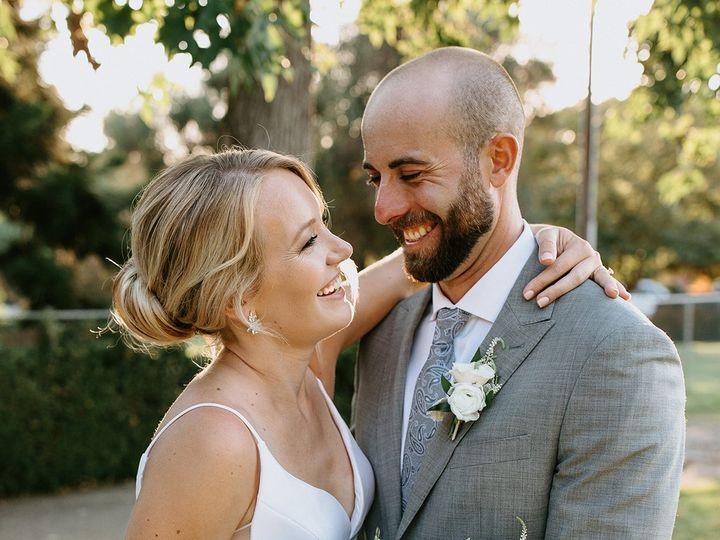 Tmx Ca4a9893 51 1009921 160591170672828 San Diego, CA wedding beauty