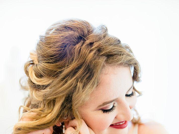 Tmx Edgyliv121 51 1009921 160591170722695 San Diego, CA wedding beauty