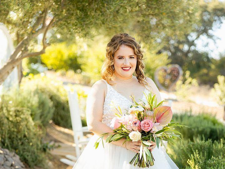 Tmx Edgyliv480 51 1009921 160591171370769 San Diego, CA wedding beauty