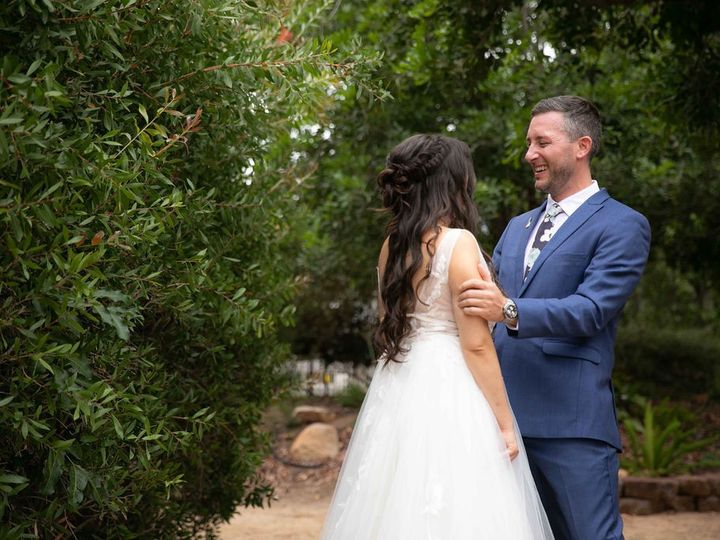 Tmx Firstlook 37 51 1009921 159363936762867 San Diego, CA wedding beauty