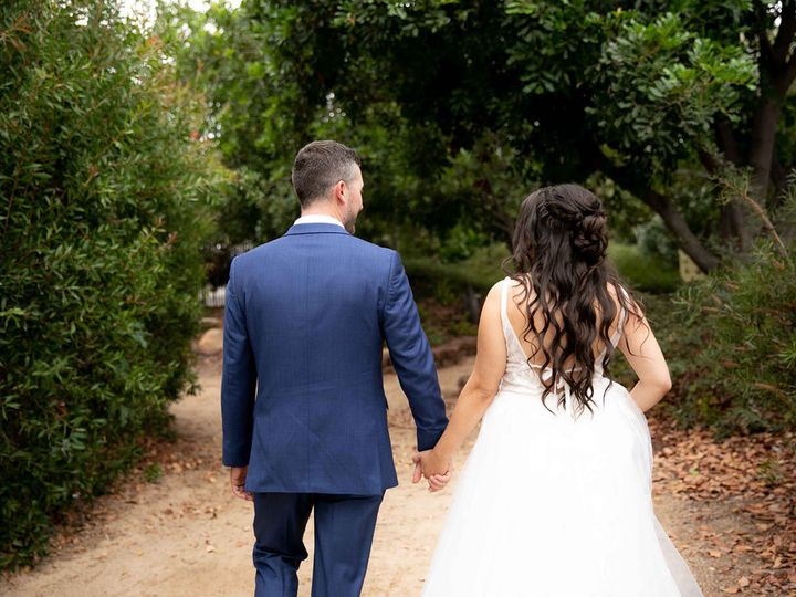 Tmx Firstlook 63 51 1009921 160591666131467 San Diego, CA wedding beauty