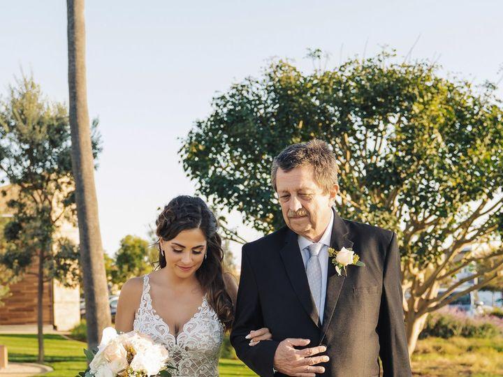 Tmx Funlovincamera 00293 Flc06780 1 51 1009921 160591187554330 San Diego, CA wedding beauty