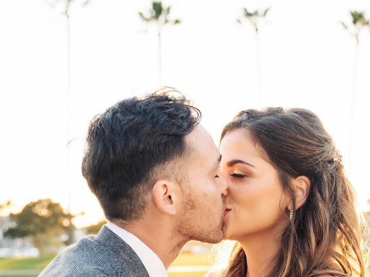 Tmx Funlovincamera 00401 Flc07431 2 51 1009921 160591188879041 San Diego, CA wedding beauty