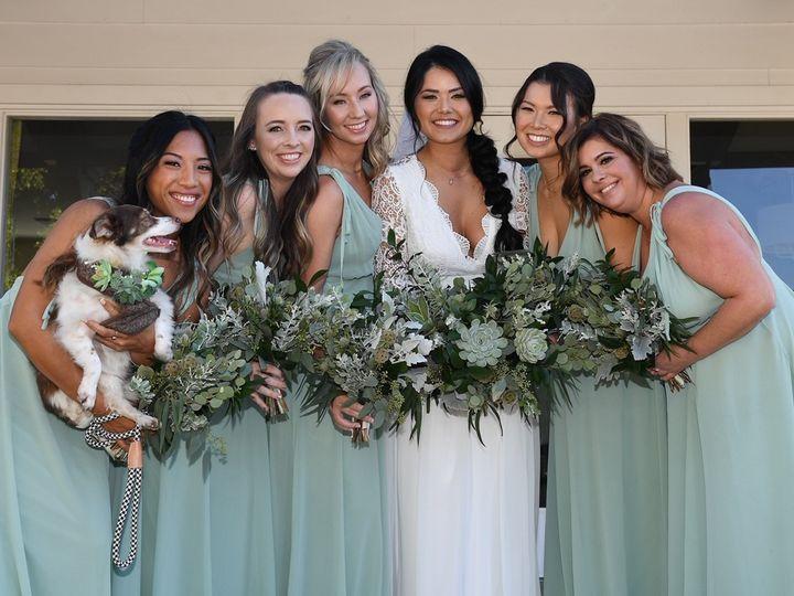 Tmx Image1 1 51 1009921 159363976678261 San Diego, CA wedding beauty