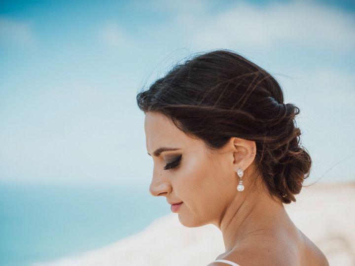 Tmx Img 4757 51 1009921 159363936490527 San Diego, CA wedding beauty