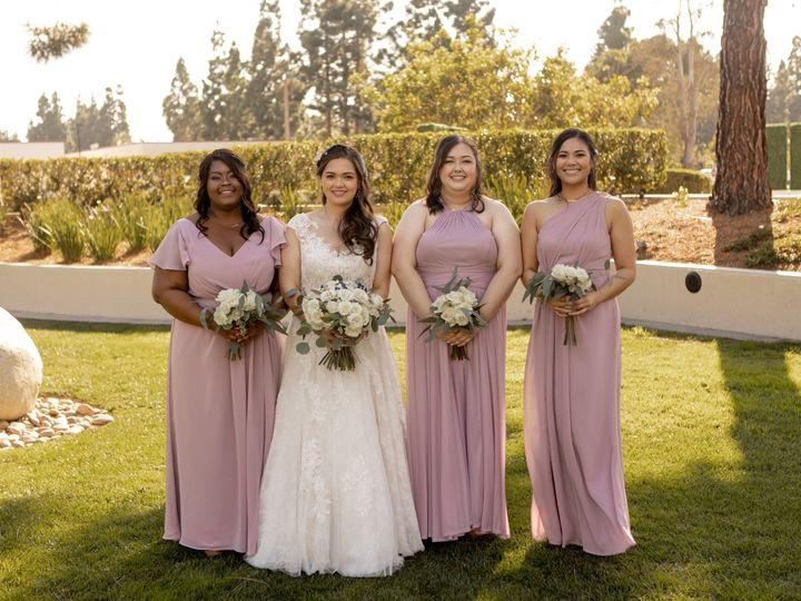 Tmx Jenniferwarrenwedding 179 2 51 1009921 159363955795146 San Diego, CA wedding beauty