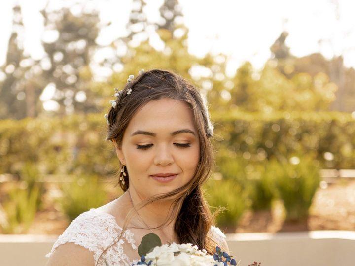 Tmx Jenniferwarrenwedding 200 1 51 1009921 159364101641683 San Diego, CA wedding beauty