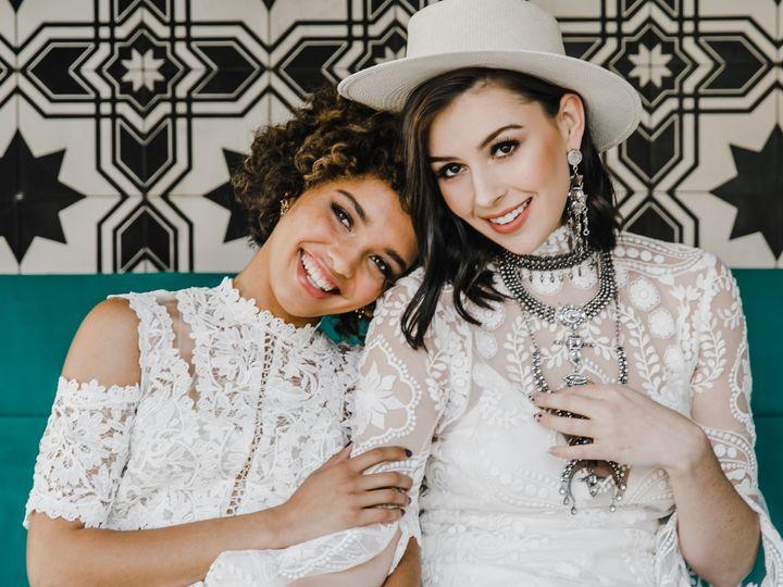 Tmx Jessicajaccarinophoto Ml Models 53 51 1009921 159364031297322 San Diego, CA wedding beauty
