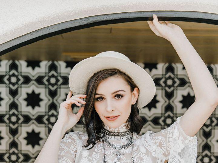 Tmx Jessicajaccarinophoto Ml Models 75 51 1009921 159364031415870 San Diego, CA wedding beauty