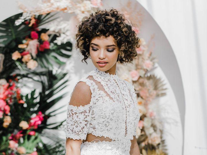 Tmx Jessicajaccarinophoto Ml Models 94 51 1009921 159364031726848 San Diego, CA wedding beauty