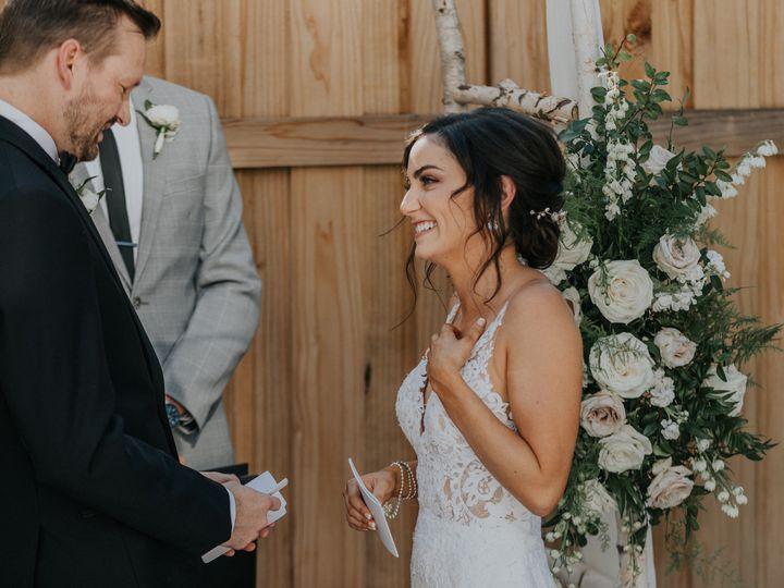 Tmx Joella And Kyle 152 51 1009921 160591185476513 San Diego, CA wedding beauty