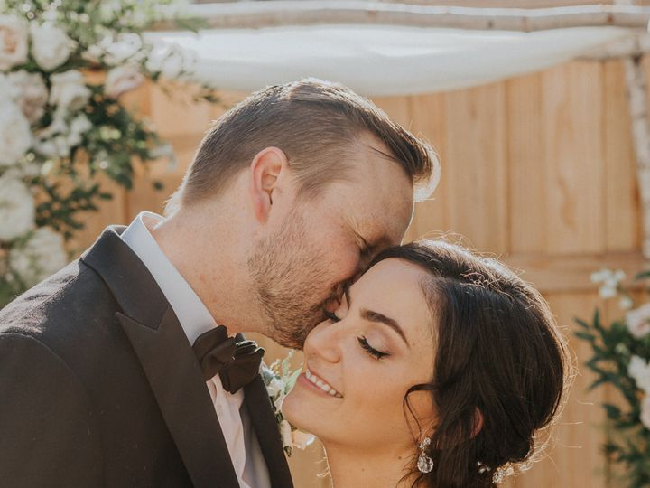Tmx Joella And Kyle 239 51 1009921 160591187814860 San Diego, CA wedding beauty